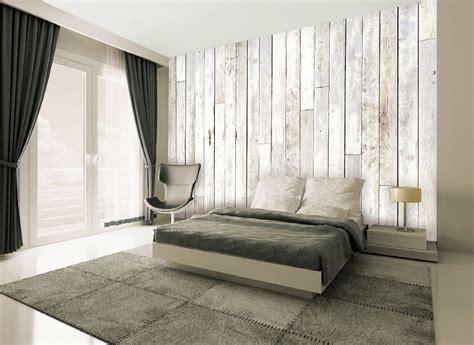 modele de tapisserie modele de papier peint pour chambre a coucher 2 papier