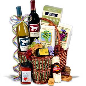 wine gift baskets wine gift baskets at gourmetgiftbaskets