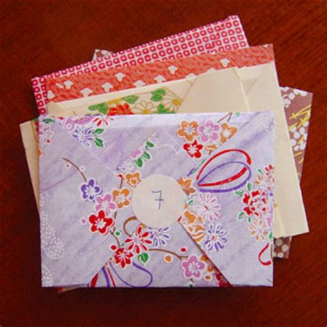 what are the dimensions of origami paper origami paper dimensions dimensions info