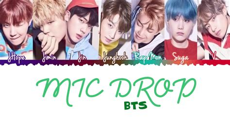 download mp3 bts where do you come from mic drop bts mp3 2 69 mb music genre