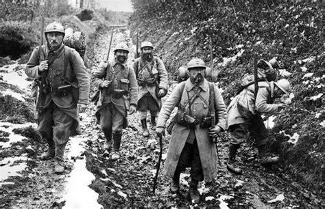y a t il des le 231 ons strat 233 giques 224 la guerre de 1914 1918