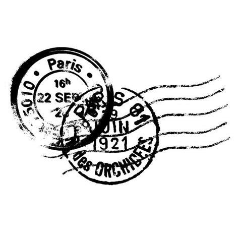 Lettre De Preavis Cachet De La Poste Ton Cachet De La Poste 233 Mio Achat Vente Ton D 233 Coratif Ton Cachet De La