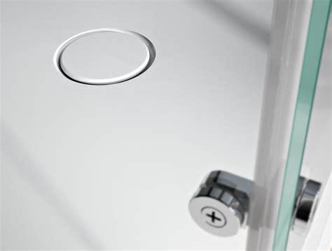 piatto doccia onda onda piatto doccia su misura in aquatek disenia