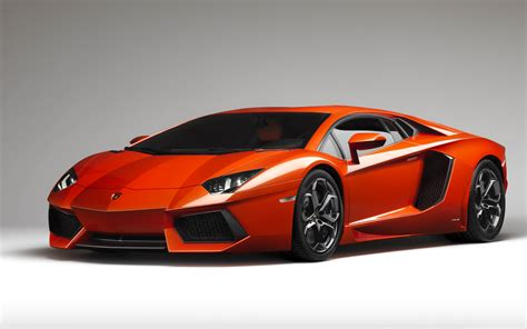 Lamborghini Aventador Hd Images 2012 Lamborghini Aventador Lp700 4 Wallpapers Hd Wallpapers