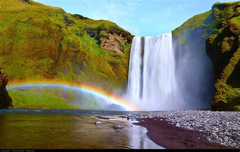 iceland attractions 5 unusual attractions in iceland