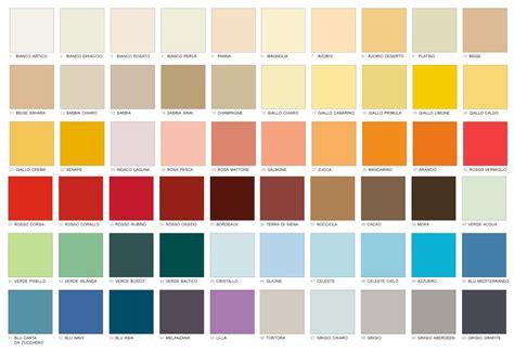 tavola colori ral tabella colori ral holzli falegnameria artigianale a