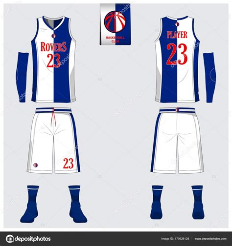 jersey design basketball blue and white blue and white basketball uniform or jersey shorts socks