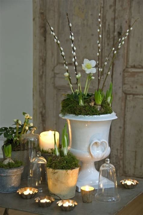 willow home decor 44 amazing willow d 233 cor ideas for this spring digsdigs