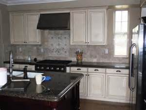 best paint color for kitchen with white cabinets kitchen best kitchen color trends 2016 with brown