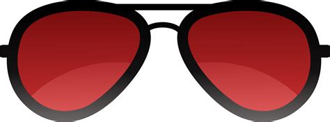 glasses clipart big sunglasses clip art cliparts