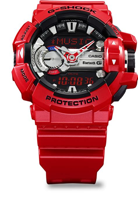 g shock gmix g mix gba 400 g shock casio