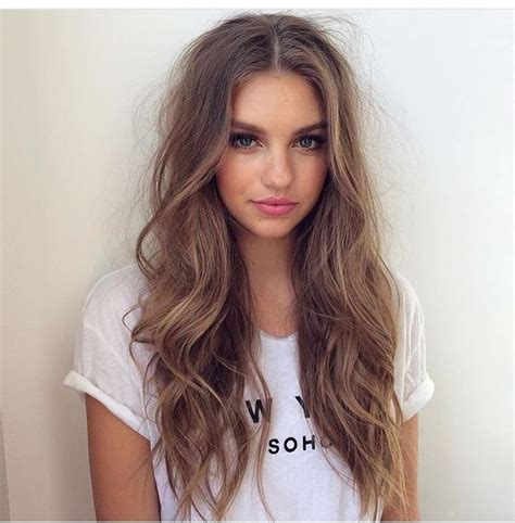 hair color for 59 yrs and older best hair color ideas in 2017 59 fashion best