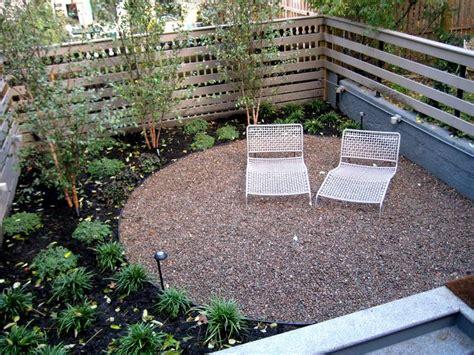 Pea Gravel Garden Ideas Best 25 Pea Gravel Garden Ideas On Pea Gravel Pathway And Gravel Front