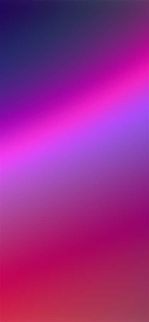 wallpaper for iphone hot sl99 red hot pink blur gradation wallpaper