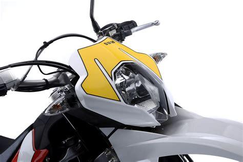 Motorrad Kette Größe by Gebrauchte Swm Rs 650 R Motorr 228 Der Kaufen