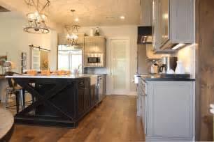 Farmhouse Kitchen Faucet kitchen 031c burrows cabinets central texas builder