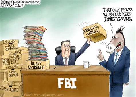 the of clinton untangling the political forces media culture and assault on fact that decided the 2016 election books no evidence a f branco conservative