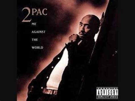 Shed So Many Tears Instrumental by 2pac So Many Tears Instrumental