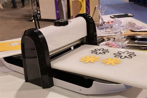 154 best opus cutting system images on pinterest short 154 best images about x cut dies x cut express machine