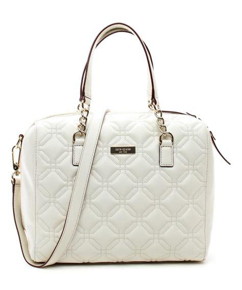 Kate Spade Brynne Classic Tote Bag Handbag Tas Original Ori Murah 22 best bags images on bags