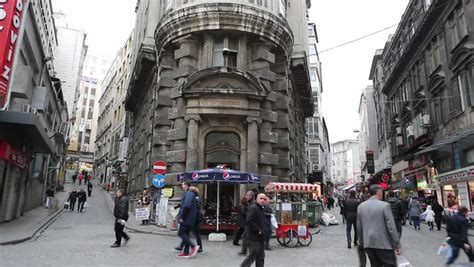 banks in istanbul istanbul turkey january 01 historical and
