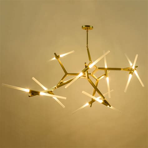 Popular Italian Lighting Design Buy Cheap Italian Lighting Italian Light Fixtures