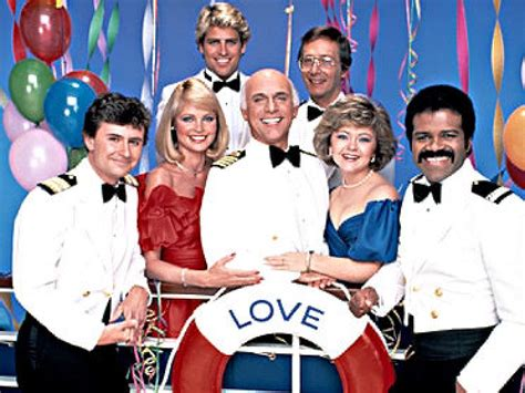 film love boat the love boat where are they now