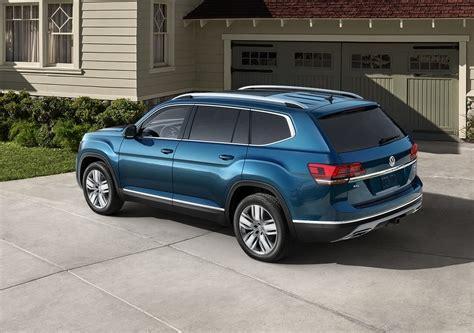 Steven Creek Volkswagen by San Jose Bay Area Ca New Volkswagen Dealer