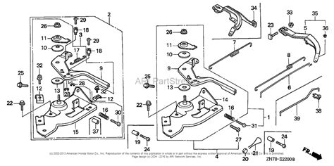 honda gx120 parts diagram honda gx120 engine diagram get free image about wiring