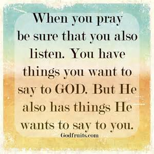 say it to god in search of prayer the archbishop of canterbury s lent book 2018 books don t just talk to god listen amen and ehmen