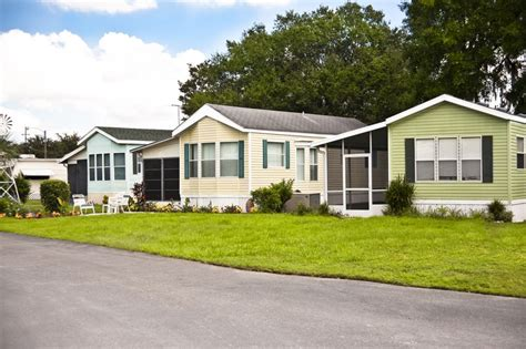 are modular homes worth it why lying on your mortgage application just isn t worth it