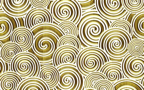 wallpaper abyss pattern wood full hd wallpaper and background 2560x1600 id 369197