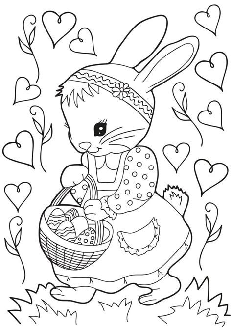 38 Free Printable Coloring Pages For Adults Tattoo