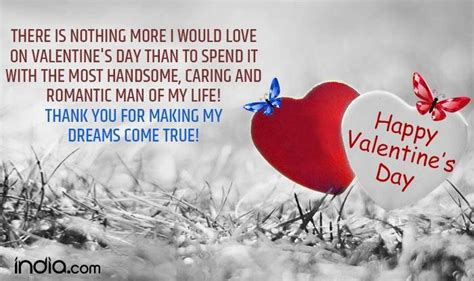most beautiful love quotes in malayalam valentine day valentine s day 2017 best quotes sms facebook status