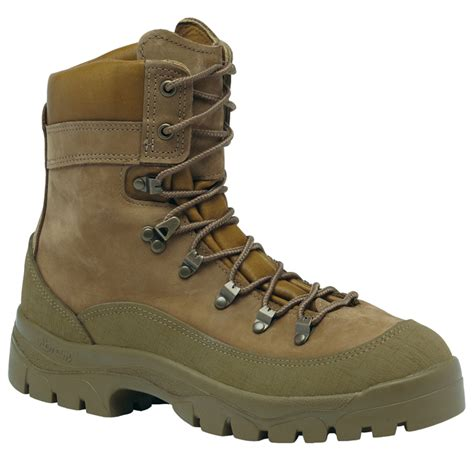 mountain boots belleville boots 950 mountain combat boot