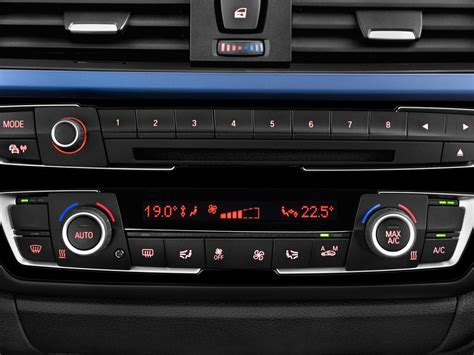 bmw audio system image 2017 bmw 4 series 440i gran coupe audio system