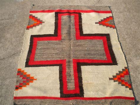 navajo rugs for sale ebay antique navajo rug ebay