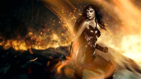 wonder woman film 2017 wallpaper wonder woman 2017 movies gal gadot hd movies