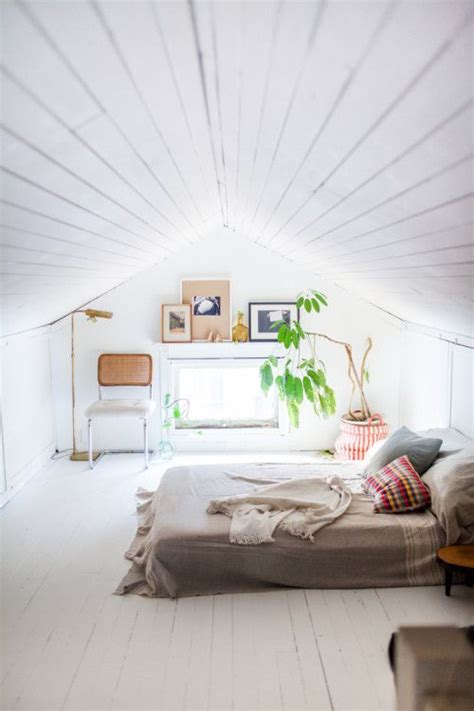 low ceiling attic bedroom ideas fresh small attic bedroom ideas pictures