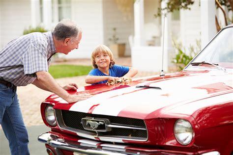 car insurance  mt dora roberts insurance