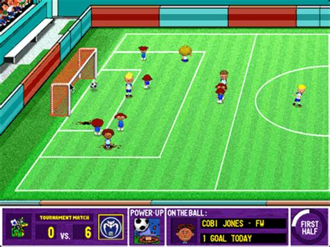 backyard soccer mls edition free download backyard soccer u slus 01094 rom iso download for