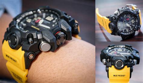 G Shock Vs Baby G Coupel watches g shock singapore price