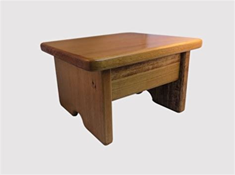 6 inch high step stool thesteppingstool