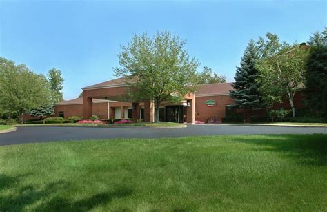 comfort inn stoughton wi courtyard boston stoughton brockton online booking