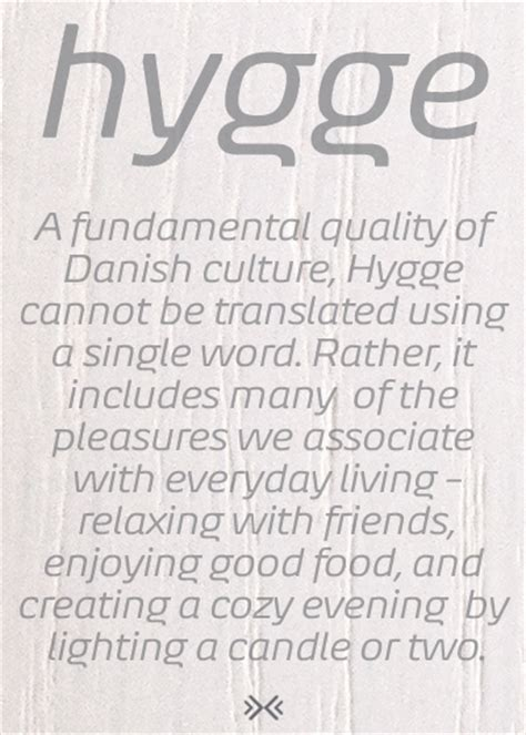 hygge beginnerã s guide to learn and understand the of cozy living volume 1 books what s the meaning of the word hygge think warm