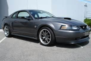 2004 ford mustang gt related infomation specifications