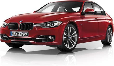 Sport Sedans 15k by Low Budget Luxury Sedans 5k To 15k Bestride