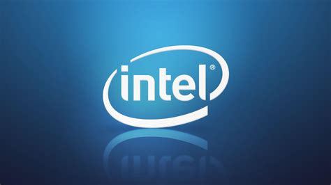 wallpaper asus intel intel wallpapers wallpaper cave