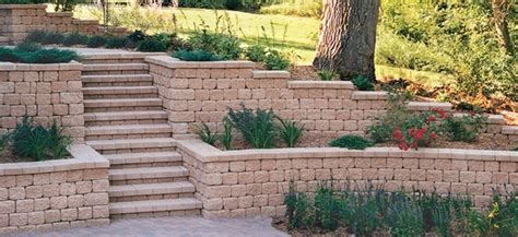 98 Best Images About Retaining Walls On Pinterest Garden Retaining Wall Blocks