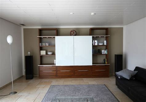 Tv Cabinet With Sliding Doors Tv Cabinet Sliding Doors Merchandise Pinterest